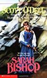 Scott O'Dell Sarah Bishop BOOK:PAPERBACK