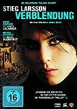 DVD-Vorstellung: Verblendung