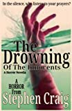 img - for The Drowning Of The Innocents (The Duttleton Saga) book / textbook / text book