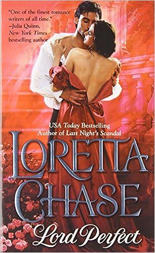 Must Read Runaway Heroines In Romance Novels Maya Rodale
