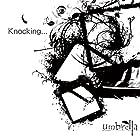 Knocking…