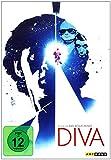 Diva [Import allemand]