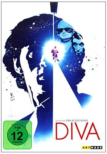 diva-alemania-dvd