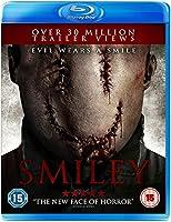 Smiley [Blu-ray]