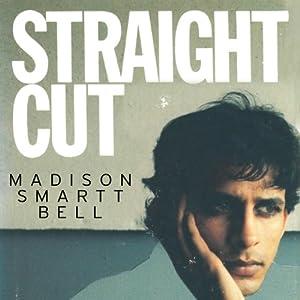 Straight Cut Audiobook