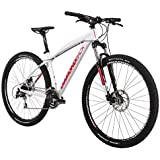 Diamondback Bicycles 2015 Overdrive Hard Tail Complete Mountain Bike