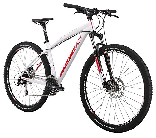 best mens hardtail mtb under $500