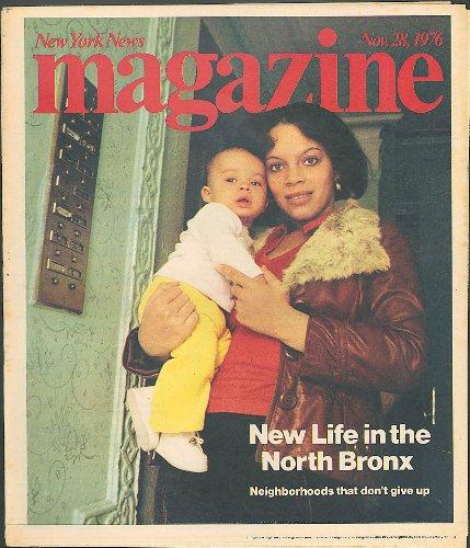 new-york-news-magazine-jane-fonda-north-bronx-sustains-11-28-1976