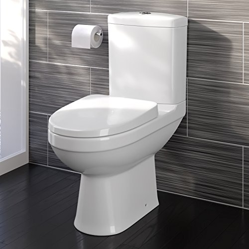 modern-white-close-coupled-toilet-with-cistern-soft-close-seat-bathroom-wc
