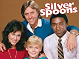 Silver Spoons Season 1