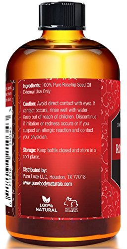 Rosehip-Oil-for-Face-Nails-Hair-and-Skin-100-Pure-Organic-Cold-Pressed-Premium-Rose-Hip-Seed-Oil-1-oz