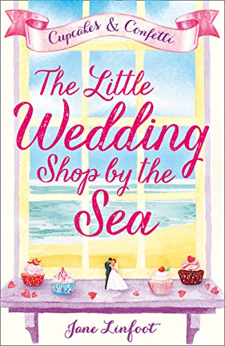 the-little-wedding-shop-by-the-sea-cupcakes-and-confetti