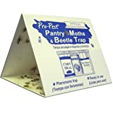 by Pro Pest  105% Sales Rank in Home Improvement: 170 (was 350 yesterday)  (81)  Buy new:  $13.49  6 used & new from $11.52