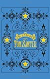 The Adventures of Tom Sawyer (0486480445) by Twain, Mark