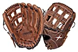 Worth TXL140 Toxic Lite 14in. Pro H Outfielder Slowpitch Softball Glove