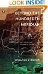 Beyond the Hundredth Meridian: John W...
