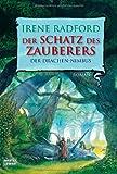 Der Schatz des Zauberers (3404205537) by Irene Radford