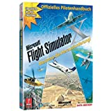 Flug Simulator X - Das offizielle Pilotenhandbuchvon &#34;Data Becker&#34;