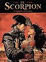 Le Scorpion - tome 8 - L'Ombre de l'Ange par Marini