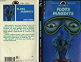 img - for Flots maudits book / textbook / text book