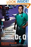 Becoming Dr. Q: My Journey from Migra...