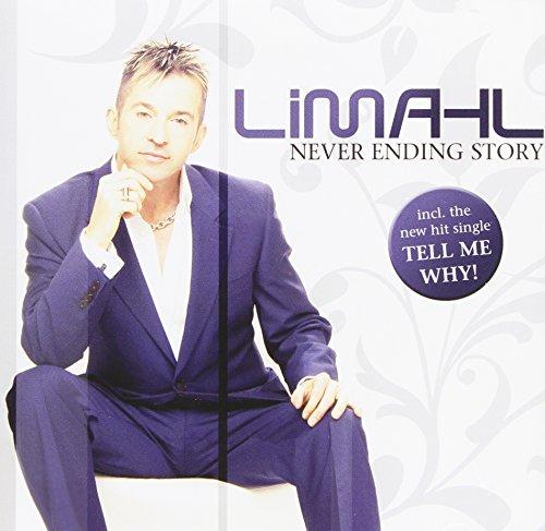 Limahl - 25 lat listy przebojów Trójki 1984 - Lyrics2You