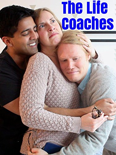 The Life Coaches