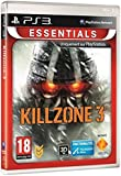 Killzone 3 - essentials