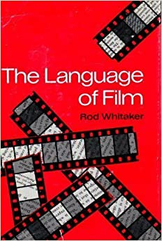 Search Results for: language of film - Media Literacy Clearinghouse