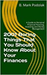 2001 Boring Things That You Should Kn...