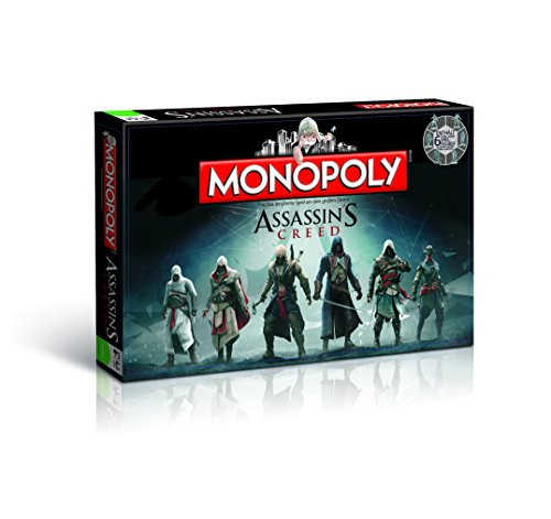 winning-moves-43515-monopoly-assassins-creed