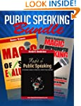 Public Speaking Bundle: An Effective...