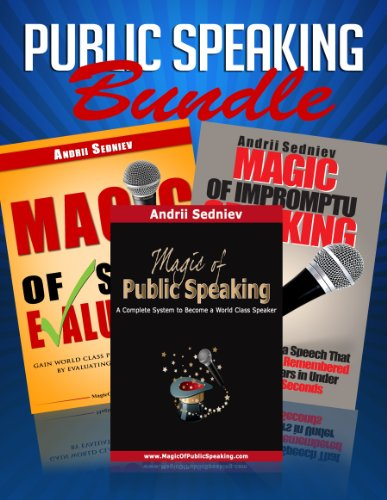 public-speaking-bundle-an-effective-system-to-improve-presentation-and-impromptu-speaking-skills-in-