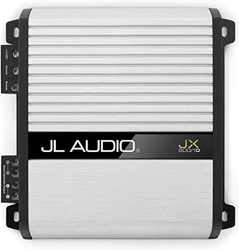 JL-AUDIO-JX-Serie-Mono-AMP-JX5001D