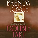 Double Take   Brenda Joyce