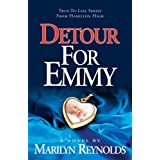 Detour for Emmy [Paperback]