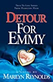 Detour for Emmy (Hamilton High series)