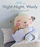 Night-Night, Wooly (A Blabla Book)