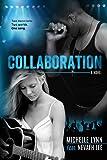 Collaboration (Backlash)