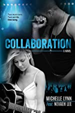 Collaboration (Backlash)
