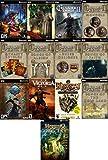 Plethora of Paradox Games [Download]