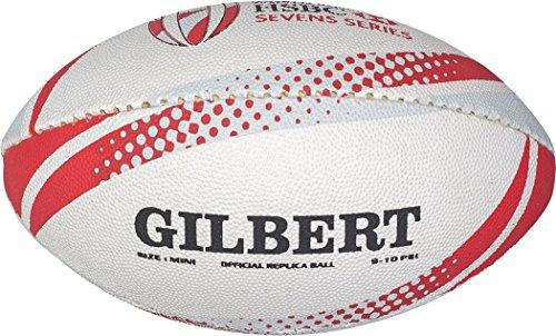 gilbert-replica-hsbc-world-series-size-5