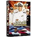 JAG: Judge Advocate General- Season 6