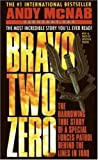 Bravo Two Zero (0440218802) by McNab, Andy