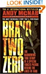 Bravo Two Zero: The Harrowing True St...