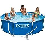 Intex - Piscina para niños (56999FR)