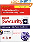 CompTIA Security+ Certification Study...