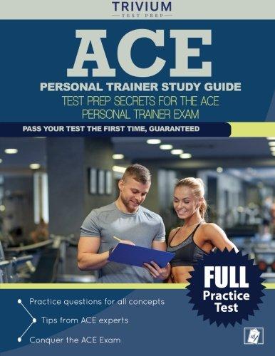 Continuing Education - NETA, National Exercise Trainers ...
