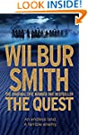 The Quest (The Egyptian Novels Series...