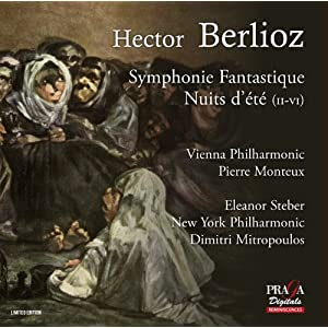 Hector Berlioz: symphonies + Lélio - Page 6 51BitD7f5SL._SL500_AA300_
